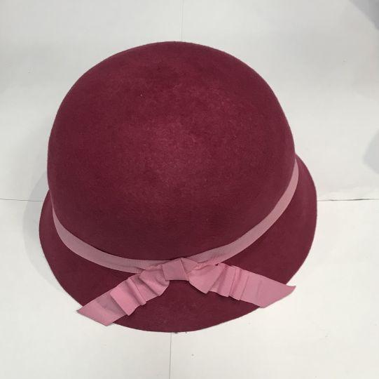 Филцова шапка
