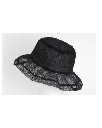 Данска шапка