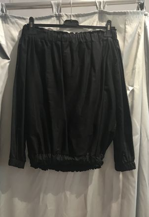 Дамска риза памук