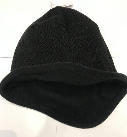 Мъжка шапка
