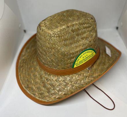 Каубойска шапка