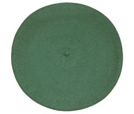 Барета Зелена 001_060208
