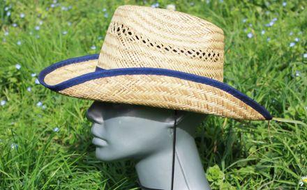 каубойска шапка България
