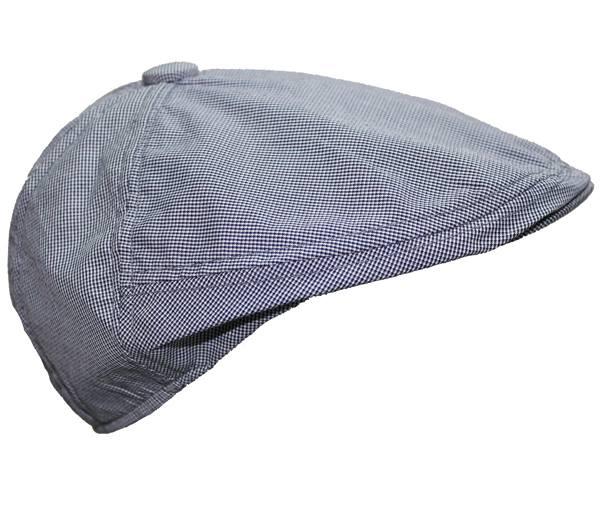 cc7aa345f04 Лека мъжка шапка