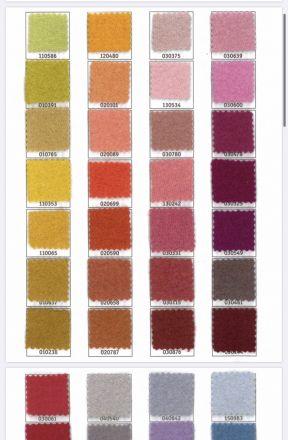Барета Керемиден цвят 001_020658