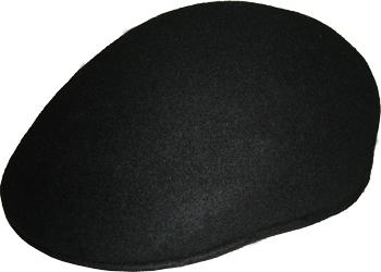 5b63007388a Pastel Hat шапки и аксесоари